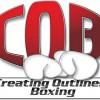 logo-cob