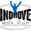 Eindhoven-Box-Cup-300x178
