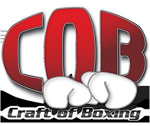 COB Doetinchem